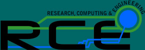 The Research Computing and Engineering Podcast by Brock Palen